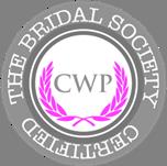 The Bridal Society logo